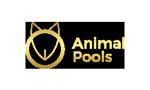 Goldmann Wellness Animal Pools