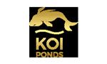 Goldmann Wellness Koi Ponds