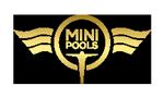 Goldmann Wellness Mini Pools
