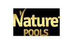 Goldmann Wellness Nature Pools