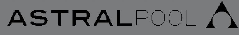 Goldmann Wellness Ueber Uns Partner Astral Pool