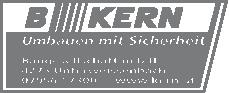 Goldmann Wellness Ueber Uns Partner B Kern