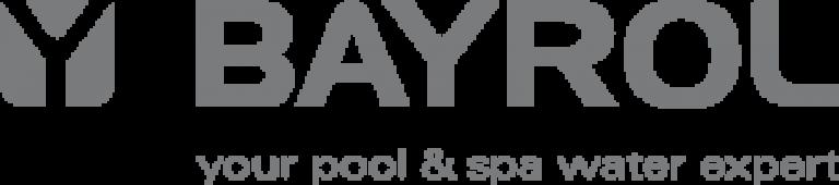 Goldmann Wellness Ueber Uns Partner Bayrol