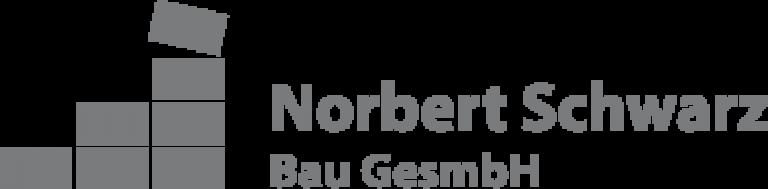 Goldmann Wellness Ueber Uns Partner Norbert Schwarz