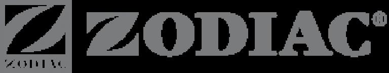 Goldmann Wellness Ueber Uns Partner Zodiac