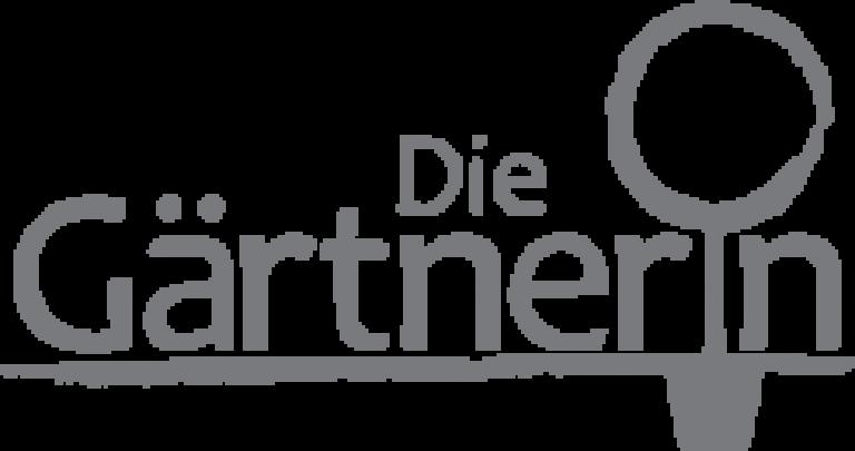 Goldmann Wellness Ueber Uns Partner Die Gaertnerin