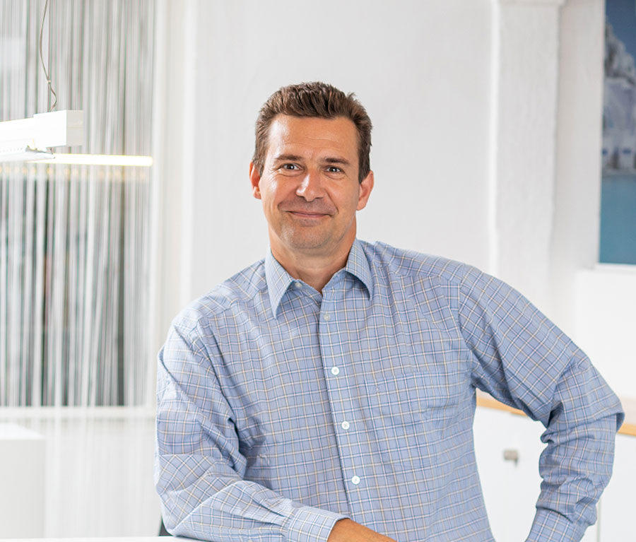 Goldmann Wellness Ueber Uns Team Andreas Machacek