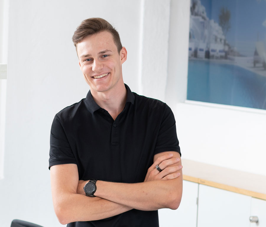 Goldmann Wellness Ueber Uns Team Christoph Goldmann