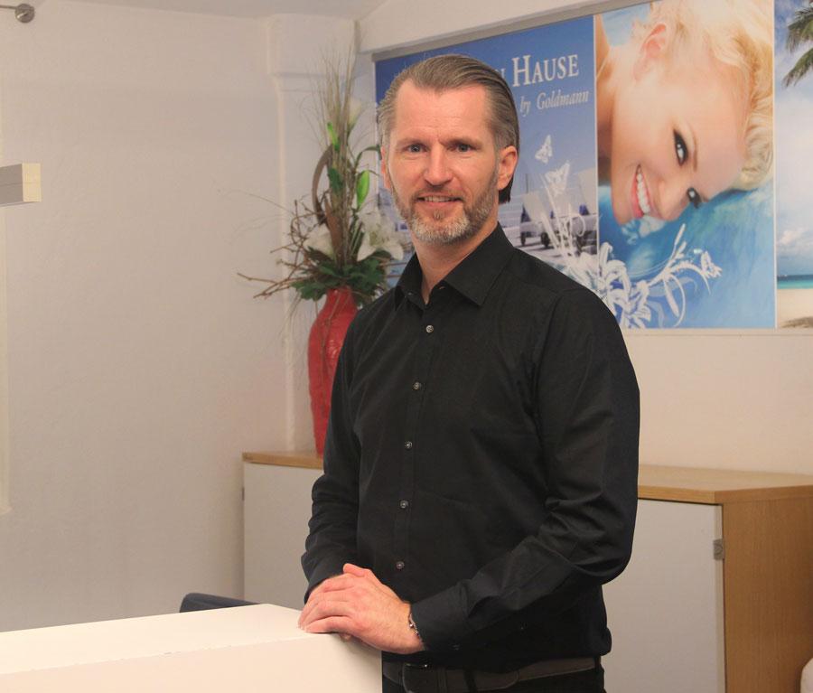 Goldmann Wellness Ueber Uns Team Gonzalo Scheutzlich