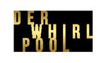 Goldmann Wellness der Whirlpool